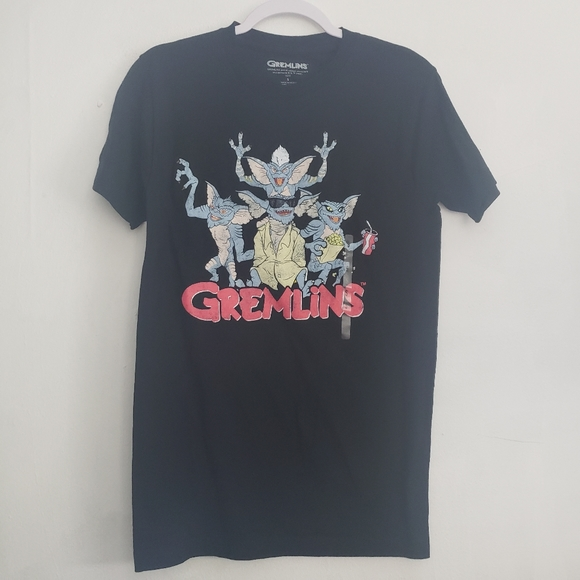 Men's Gremlins Tee